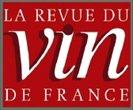 rvf logo