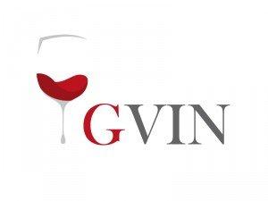 Vignobles Mayard membre du GVIN dans Actu du domaine dans la vigne et dans la cave logo_gvin-300x225