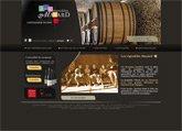 Les Vignobles Mayard sont en lice pour l'élection 2012 du meilleur site web ! dans Revue de presse - Actualité presse vm