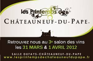 Les Printemps de Châteauneuf du Pape 2012. dans Agenda des salons signature_mail_2012