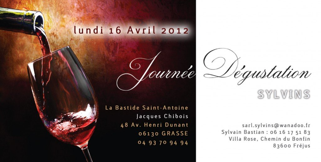 Prochaine dégustation à Grasse le lundi 16 avril 2012. dans Agenda des salons DEGUSTATION-SYLVINS1-1024x519