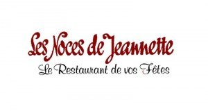 Dégustation du GVin le lundi 19 novembre 2012 à Paris au Restaurant Les Noces de Jeannette dans Agenda des salons noces-de-jeannette-300x160
