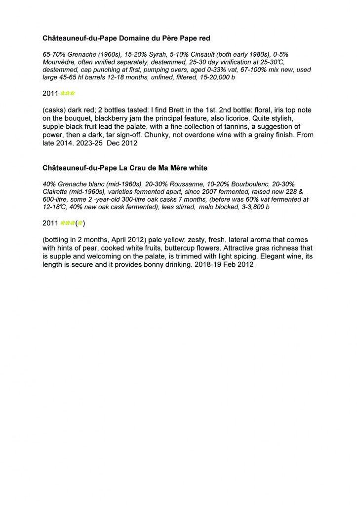 resultats-livingstone-2 dans Revue de presse - Actualité presse