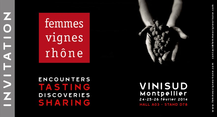 FVR-VINISUD-2014-Invitation GB