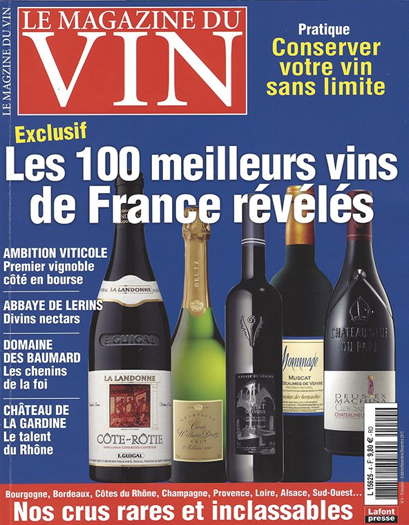 mag vin_Page