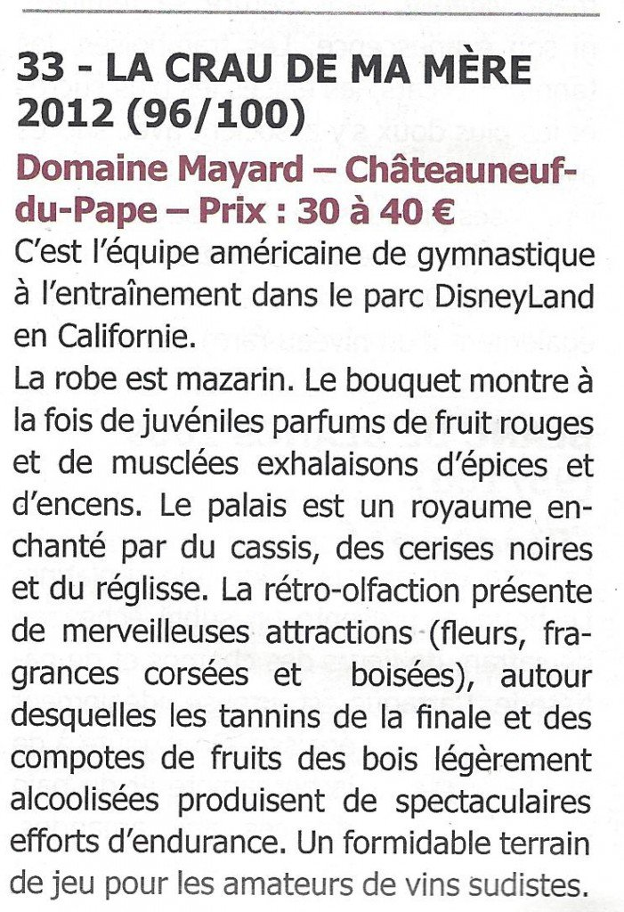 mag vin_Page_2
